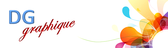 DG Graphique, vente de matériel d'impression offset
